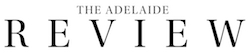 The Adelaide Review Logo