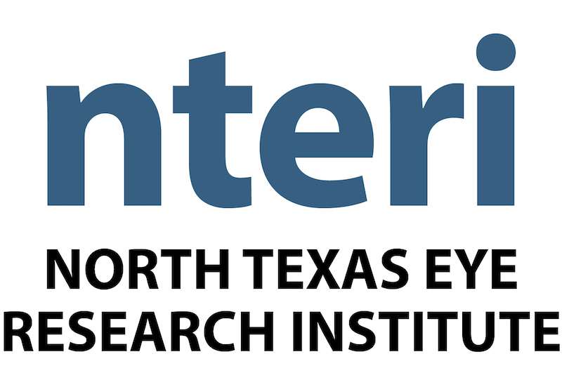 North Texas Eye Research Institute
